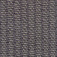 Export Bedfordcord grau/blau (`53 – `55)