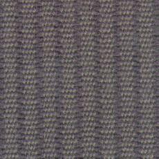 Export Bedfordcord grau/blau (`53 – `55)