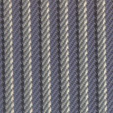 Export Streifen grau/blau (`57 – `59)