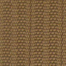 Export Cord braun (`49 – `51)