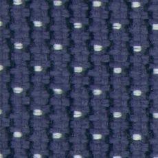 Export Pünktchen blau (`55 – `57)