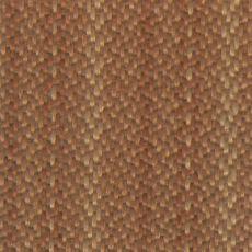 Export Streifen braun (`51 – `52)