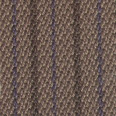 Export Streifen grau (`51 – `52)
